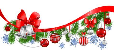 imagenes navideñas y mas im 225 genes navide 241 as y mas png navide 241 os varios