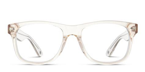 muse m louisville prescription eyeglasses