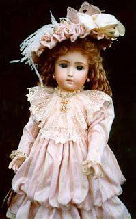 design doll serial number 104 best images about vintage porcelain doll on pinterest