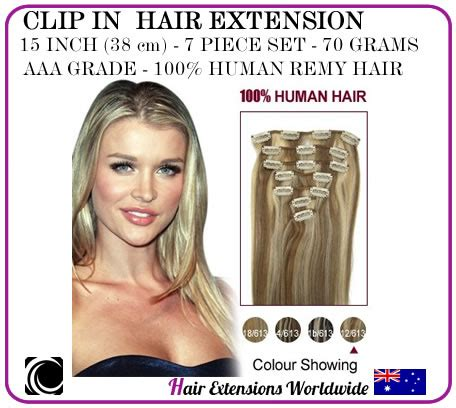 hair extensions next day delivery hair extensions next day shipping of hair extensions