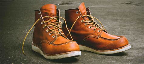 best mens work boots the best designer work boots you can buy in 2018
