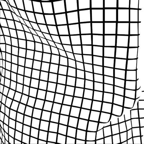 grid pattern photoshop tumblr grid google search yo pinterest
