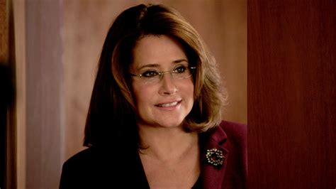 Lorraine Bracco Will Co Host The View by Lorraine Bracco Chooses Saver Pool Fence Saver