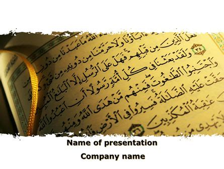 arabic powerpoint template arabic powerpoint template backgrounds 05584