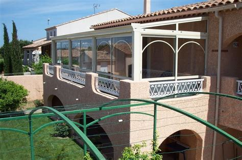 verande da balcone v 233 randa fermeture de balcon ma v 233 randa