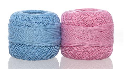 Rajut Katun benang rajut katun lace 5 crafts