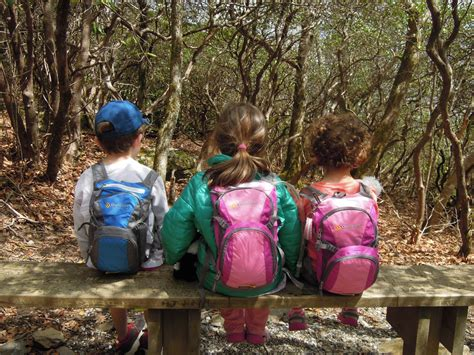youth hydration pack review youth hydration pack summitchicks