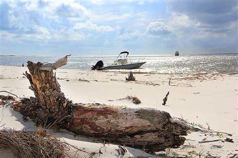boat us insurance discount mississippi gulf islands boatus magazine