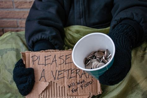 op ed      prevent veteran homelessness