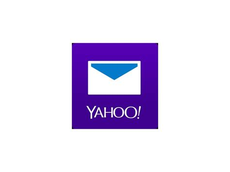 Yahoo Profiles Search By Email Yahoo Mail Icon 32198 Free Icons And Png Backgrounds