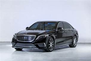 Mercedes Armored Cars Armored Mercedes S550 For Sale Inkas Armored