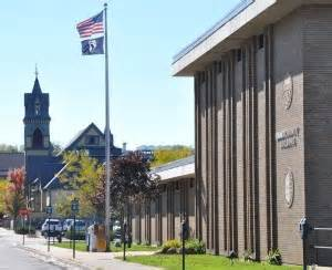 Emmet County Court Records Emmet County Services