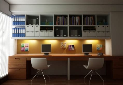 Trendy Home Office Furniture Reasonable Modular Home Office Furniture Trendy Material