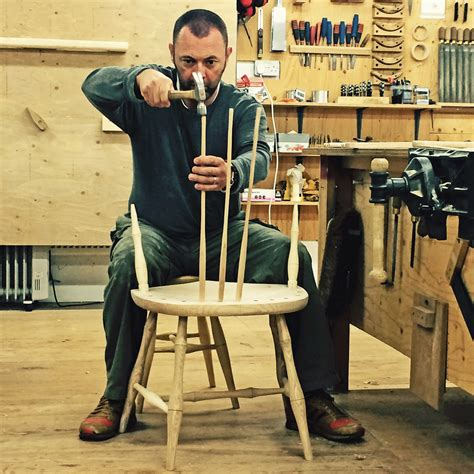 upholstery courses oxfordshire windsor chair making courses by james mursell west sussex