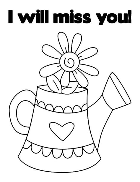 missing you for the holidays an coloring book for those missing a loved one during the holidays books goodbye i miss you coloring pages batch coloring