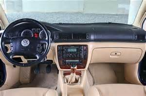 2003 vw passat w8 dash photo montereydave photos at
