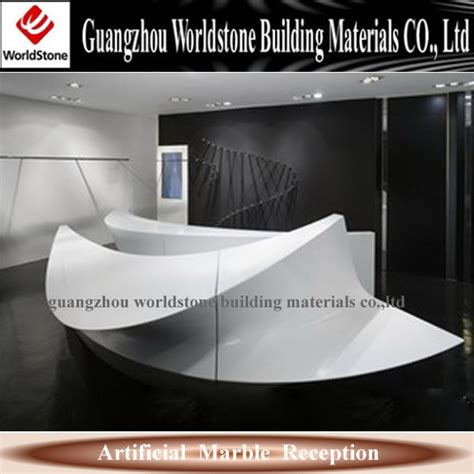 commercial reception desk commercial reception desk buy reception desk