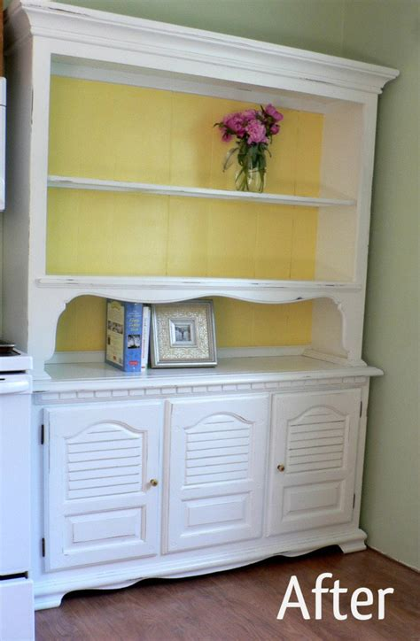 How To Paint Dresser Without Sanding by How To Paint Furniture Bless This Mess