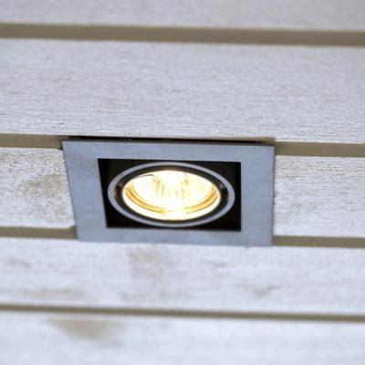 apliques homecenter iluminaci 243 n interior en sodimac todo en iluminaci 243 n