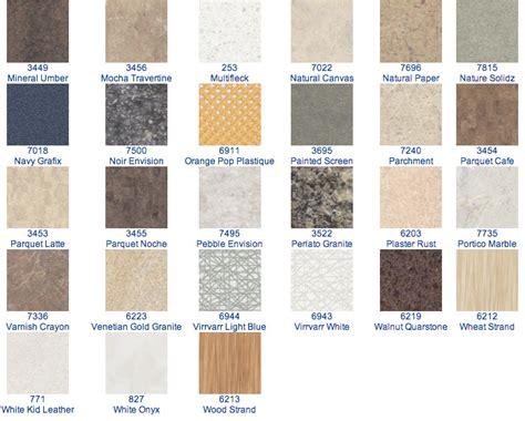 commercial paint colors ideas industrial decor ideas design guide froy commercial