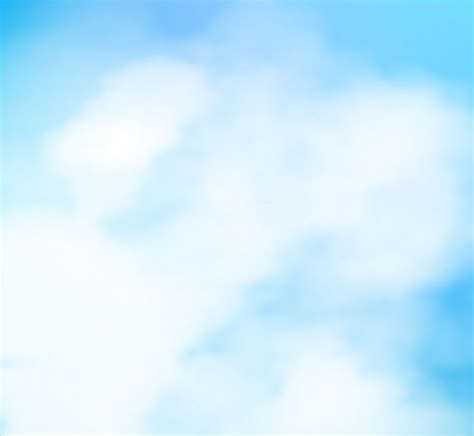 design background sky blue 30 blue sky backgrounds wallpapers freecreatives
