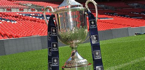 Fa Vase Tickets by Fa Vase Ticket Sales Information Hereford Fc The