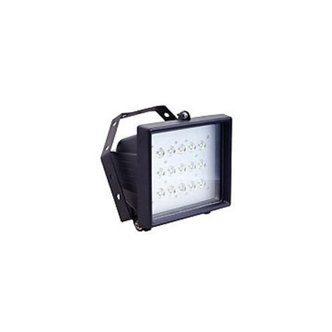 led flood lights outdoor high power led lights and led flood lights manufacturer by
