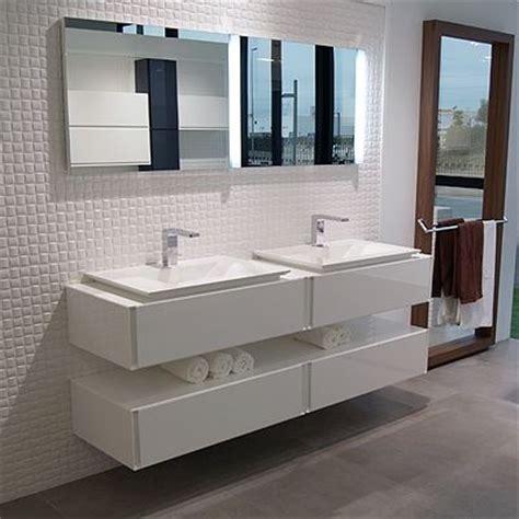 porcelanosa bathroom vanities vanity porcelanosa modern remodel haus pinterest