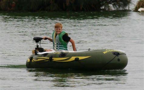 boat trolling motors for sale trolling motor boat in johannesburg brick7 boats