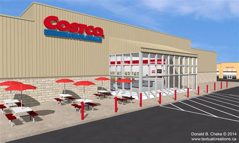 Costco Ca And Image Gallery