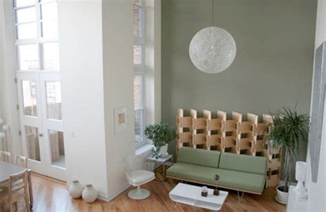 choose paint colors tips for choosing paint colors apartment therapy