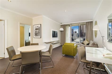 2 bedroom suite melbourne melbourne suites melbourne hotel rooms clarion suites