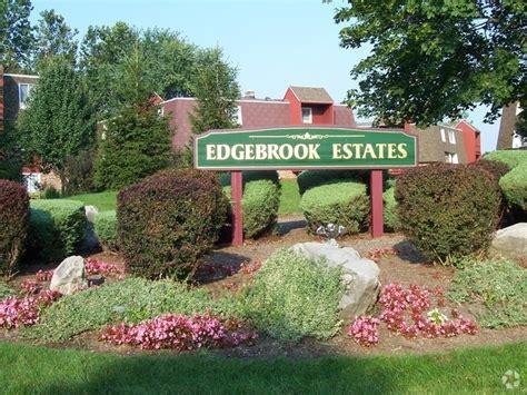 Edge Park Apartments Buffalo Ny Reviews Royal York Garden Apartments Rentals West Seneca Ny