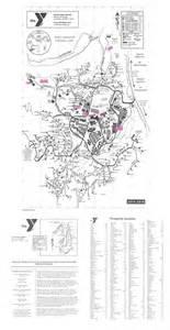 colorado rockies parking map maps and directions estes park center