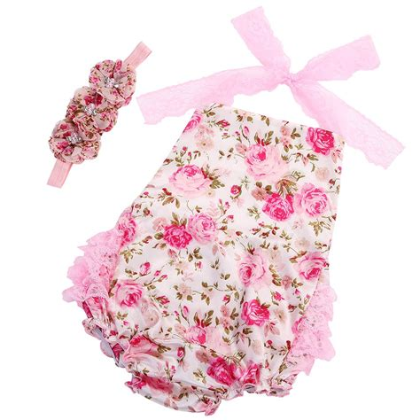 discount baby clothes buy wholesale baby clothes bulk from china baby clothes bulk wholesalers aliexpress
