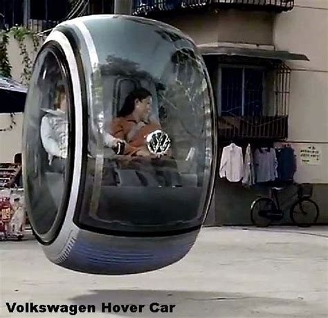 hover volkswagen this volkswagen hover car pictured in chengdu china