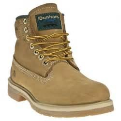 dunham boots 8 best images about dunham boots footsity on