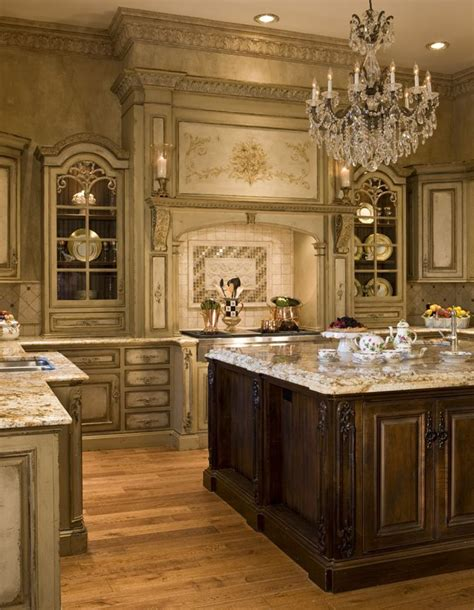 fancy kitchen cabinets pittsburgh 16 new with kitchen cabinets pittsburgh pro kitchen gear 76168 best quot beautiful interiors images on pinterest