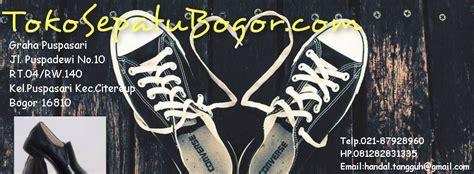 Sepatu Wanita Rubi Shoes 17 toko sepatu bogor sepatu wanita sepatu anak sepatu