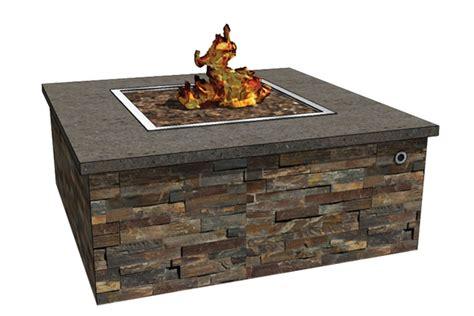 square pit enclosures rtf fireboulder