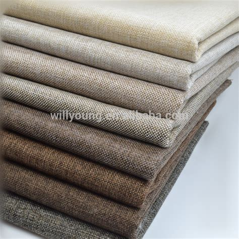 Kain Linen 1 rumah kain linen kain sofa bahan linen kain rajutan kain