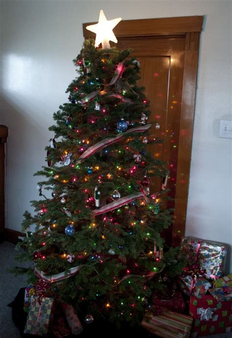 my christmas tree the bungalow christmas tree home hinges home
