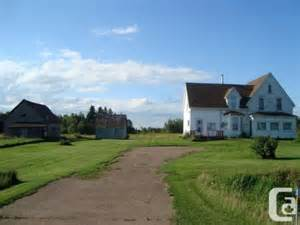 Cheap For Sale Canada Farm House For Sale Cheap For Sale In Moncton New