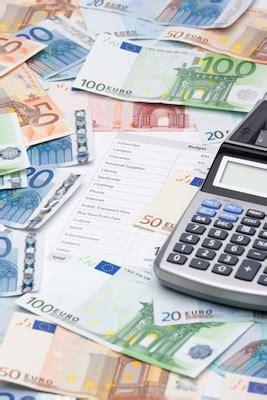 Versicherungen F R Studenten by Rabatte F 252 R Studenten Familienkasse Kindergeld De