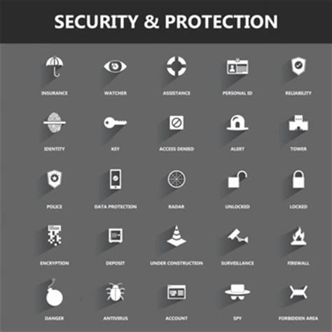 design your own home security system graphic 1520557930 security vectors photos and psd files free download
