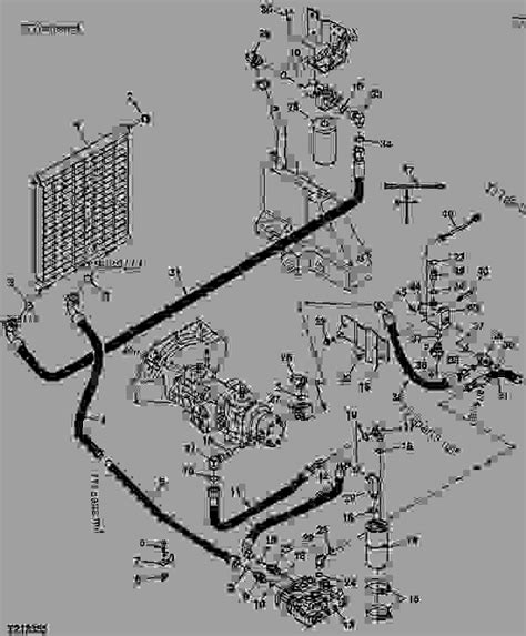 jcb ignition switch wiring diagram ignition switch fuse