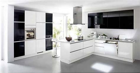küchen in angebot k 252 chen angebot rheumri