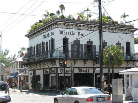 top bars in key west garden of eden key west fl hours address bar club reviews tripadvisor