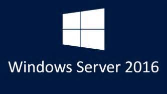 microsoft office 2016 windows торрент