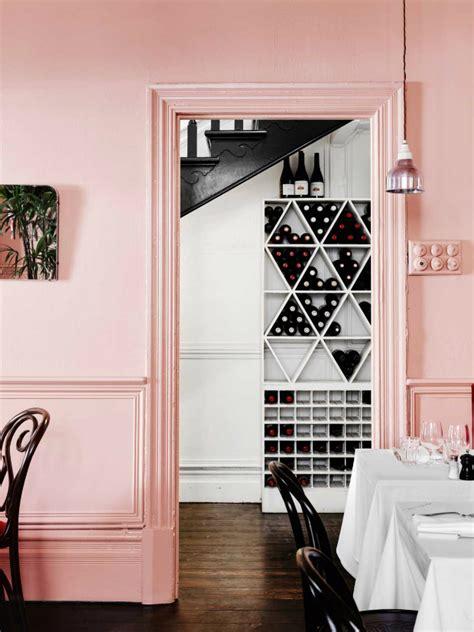 interior design colour trends 2016 western living color addiction rose quartz